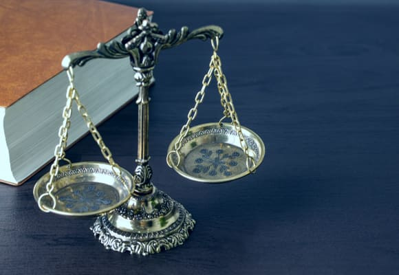 弁護士法人いかり法律事務所